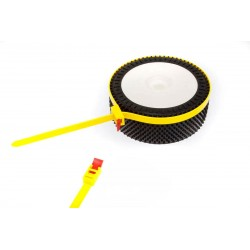 RCF20111 - glueing strap [2pcs]