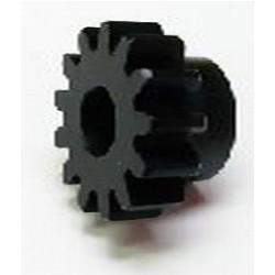 MING YANG C10132 - Pignon moteur 13 dents [1pc]