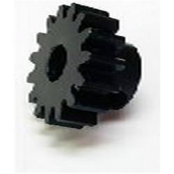 MING YANG C10134 - Pignon moteur 15 dents [1pc]