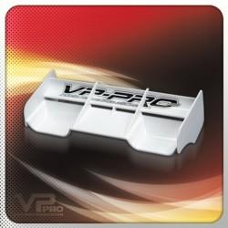 WN-004W - Aileron HighDownForce blanc [1pc]