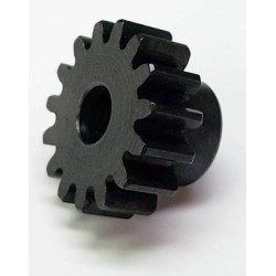 MING YANG C10133 - Pignon moteur 14 dents [1pc]