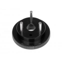 C8083 - Volant moteur 3 points [1pc]