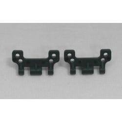 100012 - Support de barre stabilisatrice [2pcs]
