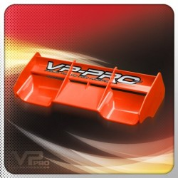 WN-004O - Aileron HighDownForce orange [1pc]