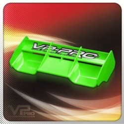 WN-004G - Aileron HighDownForce vert [1pc]