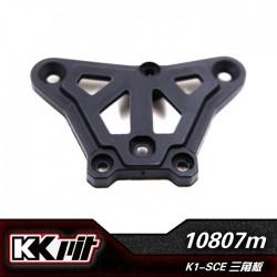 K1-10807 - Platine de sauve-servo [1pc]